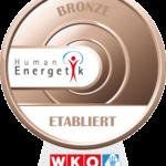 WKO Bronze